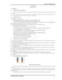 Truyền dẫn thông tin - Chương 3