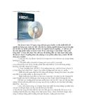 4 bước để tạo đĩa Hiren's Boot CD theo ý muốn