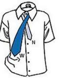 Hướng dẫn thắt Cà-vạt