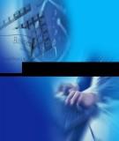 Lý thuyết chương Kế toán tài sản cố định và bất động sản đầu tư