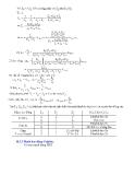 Mạch điện tử : MẠCH DAO ÐỘNG (Oscillators) part 4