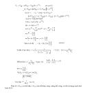 Mạch điện tử : MẠCH DAO ÐỘNG (Oscillators) part 6