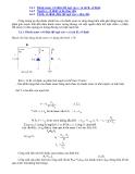 Bài giảng mạch điện tử :  MẠCH DIODE part 4