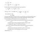 Bài giảng mạch điện tử : MẠCH PHÂN CỰC VÀ KHUẾCH ÐẠI TÍN HIỆU NHỎ DÙNG BJT part 3