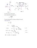 Bài giảng mạch điện tử : MẠCH PHÂN CỰC VÀ KHUẾCH ÐẠI TÍN HIỆU NHỎ DÙNG BJT part 4