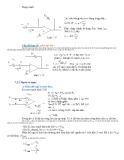Bài giảng mạch điện tử : OP-AMP-KHUẾCH ÐẠI VÀ ỨNG DỤNG part 3