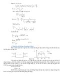 Bài giảng mạch điện tử : OP-AMP-KHUẾCH ÐẠI VÀ ỨNG DỤNG part 6