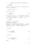 Bài giảng Kết cấu thép theo Tiêu chuẩn 22 TCN 272-05 và AASHTO LRFD part 9