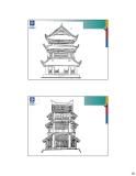 Bài giảng lịch sử kiến trúc tập 1 part 4