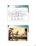Bài giảng lịch sử kiến trúc tập 1 part 5