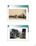 Bài giảng lịch sử kiến trúc tập 1 part 6