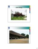 Bài giảng lịch sử kiến trúc tập 1 part 7
