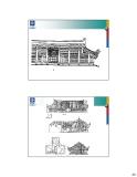 Bài giảng lịch sử kiến trúc tập 1 part 8