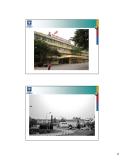 Bài giảng lịch sử kiến trúc tập 2 part 2