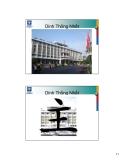 Bài giảng lịch sử kiến trúc tập 2 part 3