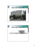 Bài giảng lịch sử kiến trúc tập 2 part 5