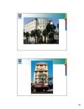 Bài giảng lịch sử kiến trúc tập 2 part 8
