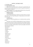 Bài giảng ứng dụng tin học trong xây dựng part 2