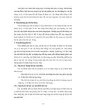 Cảm biến công nghiệp : Các Khái niệm và đặc trưng cơ bản part 3