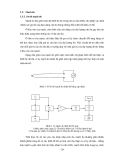 Cảm biến công nghiệp : Các Khái niệm và đặc trưng cơ bản part 4