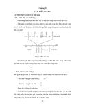 Cảm biến công nghiệp : Cảm biến quang part 1