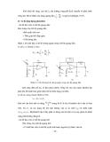 Cảm biến công nghiệp : Cảm biến quang part 4