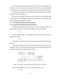 Cảm biến công nghiệp : Cảm biến đo vị trí và dịch chuyển part 4