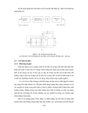 Cảm biến công nghiệp : Cảm biến đo lực part 2
