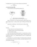 Cảm biến công nghiệp : Cảm biến đo áp suất chất liệu part 4