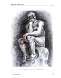Giáo trình Vẽ Mỹ Thuật : VẼ BÚT SẮT part 6