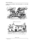 Giáo trình Vẽ Mỹ Thuật : VẼ BÚT SẮT part 9