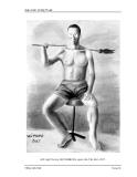 Giáo trình Vẽ Mỹ Thuật :  VẼ BÚT LÔNG (MỰC NHO) part 4