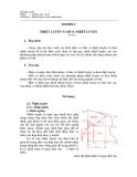 Vật liệu cơ khí part 4