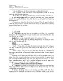Vật liệu cơ khí part 5