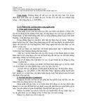 Vật liệu cơ khí part 9