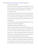 Khắc phục khai thác sản phẩm bảo hiểm an khan trường thọ của Bảo Việt Nhân Thọ Hà Nội - 3