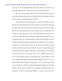 Khắc phục khai thác sản phẩm bảo hiểm an khan trường thọ của Bảo Việt Nhân Thọ Hà Nội - 5