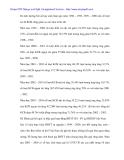 Thực trạng bảo hiểm học - sinh sinh viên Tại Bảo hiểm xã hội Việt Nam - 7