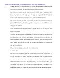 Thực trạng và giải pháp cho Bảo hiểm xã hội Tp. Vinh trong thời gian tới - 3