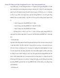 Thực trạng và giải pháp cho Bảo hiểm xã hội Tp. Vinh trong thời gian tới - 7