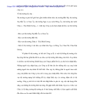 Thực trạng và giải pháp nâng cao quy trình sản xuất và xuất khẩu tại Cty PROSIMEX - 6