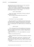storytelling by sagrario salaberri juan jesus zaro phần 5