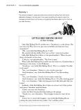 storytelling by sagrario salaberri juan jesus zaro phần 6
