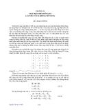 Chương 24 Máy phát điện đồng bộ làm việc ở tải không đối xứng