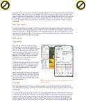 Giáo trình hướng dẫn phân tích cấu tạo và công dụng của máy in theo catridge p2