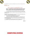 Giáo trình hướng dẫn phân tích cấu tạo và công dụng của máy in theo catridge p3