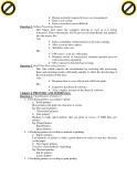 Giáo trình hướng dẫn phân tích cấu tạo và công dụng của máy in theo catridge p4