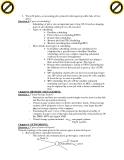 Giáo trình hướng dẫn phân tích cấu tạo và công dụng của máy in theo catridge p8