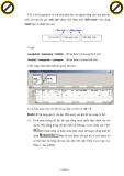 Giáo trình hướng dẫn phân tích nguyên tắc lập trình trong access với joomla code p9