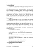 Giáo trình hướng dẫn phân tích tổng quan về role số sử dụng bộ vi xử lý truyền chuyển động p10